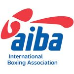 aiba international boxing
