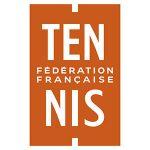 tennis federation française