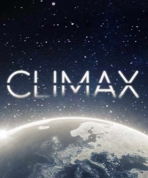 climax creation