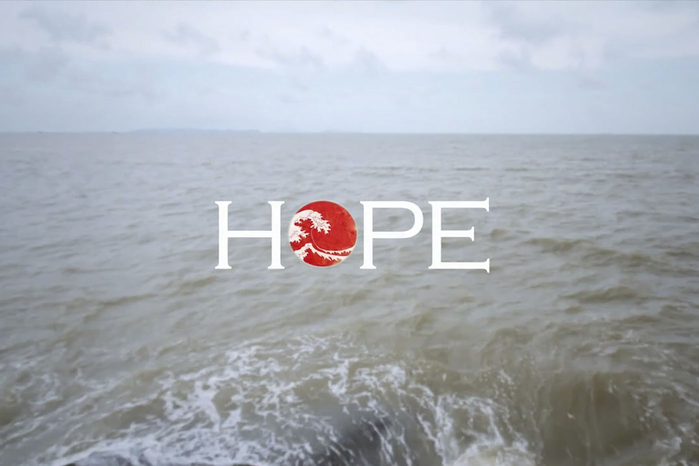 hope japan dance